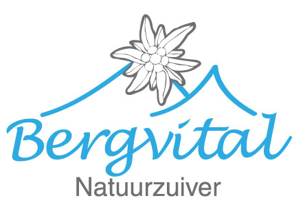Bergvital